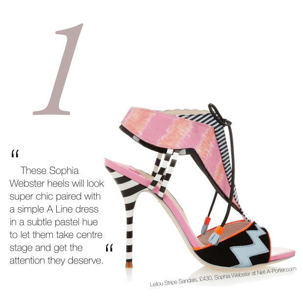 Click above to buy Sophia Webster