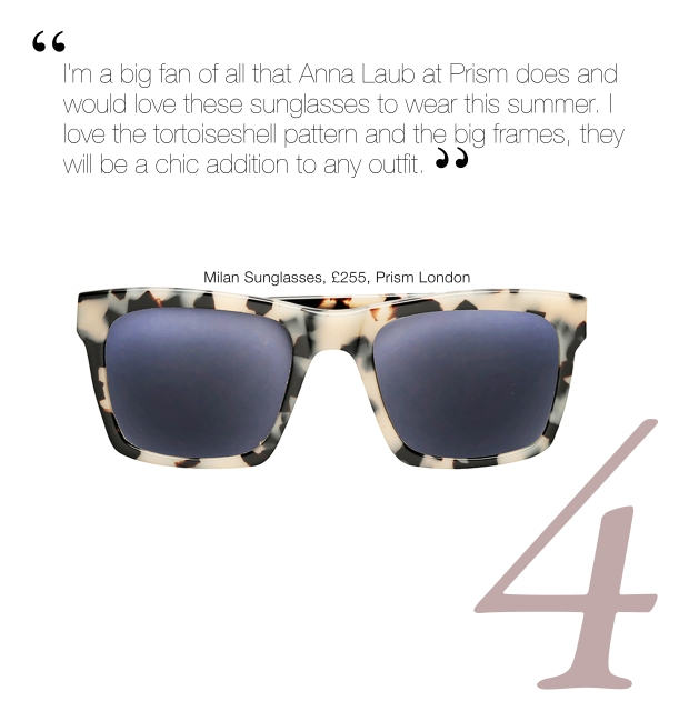 Click above for Prism London