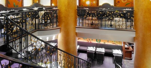 main_image_restaurant_114_faubourg