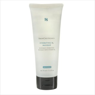 My new favourite brand, Skinceuticals delivers another star product. It has a powerful amount of hyaluronic acid and vitamin B5 which re the ingredients to leave skin plumped. For a serious moisture-boost sleep with it on and be amazed by morning.