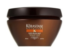 Oleo Relax Nuit Masque, £20.72, by Kerastase