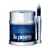 Skin Caviar Luxe Sleep Mask, £204, La Prairie