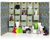 Beauty Advent Calendar, £149, Liberty