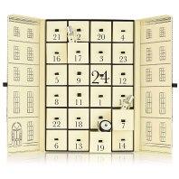 Advent Calendar, £250, Jo Malone