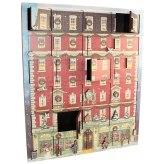 Wooden Advent Calendar, £90, Fortnum & Mason