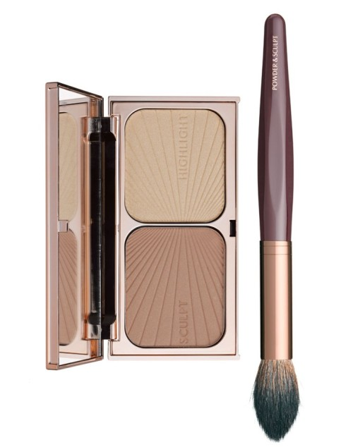 Charlotte Tilbury Film Star Killer Cheekbones £82