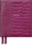 Fashion Diary £165 Smythson