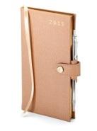 Slim Pocket Diary £50 Aspinal of London