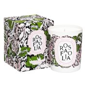 Rosafolia Scented Candle £44 Diptyque