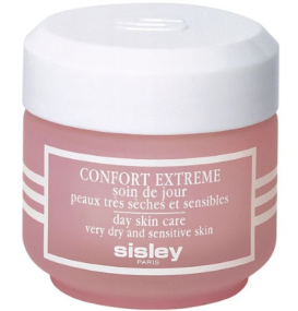 sisley-paris.com