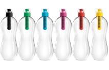 Water Bobble Bottle, £8.99 each houseoffraser.co.uk