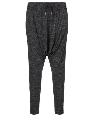 Ardha Yoga Harem Pants £65 sweatybetty.com