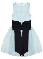 Bow Dress £75
