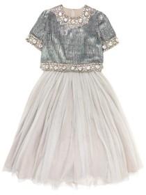 Dress £180