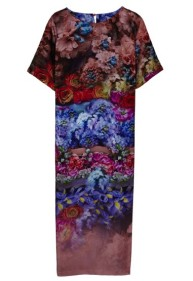 Midi Dress £70