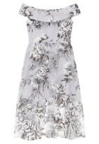 Midi Dress £85
