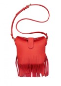 Tassle Handbag, £22 & OtherStories