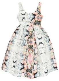 Prom Dress £95