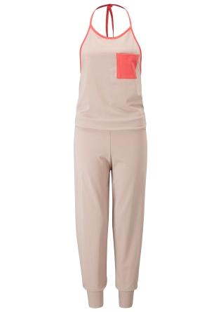 Beam Jumpsuit, £125 wellicious.com