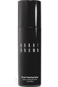 Brush Cleansing Spray £16 Bobbi Brown