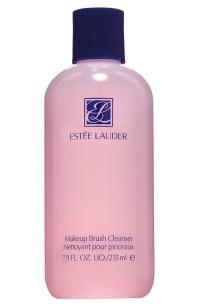 Brush Cleaner £12 Estee Lauder