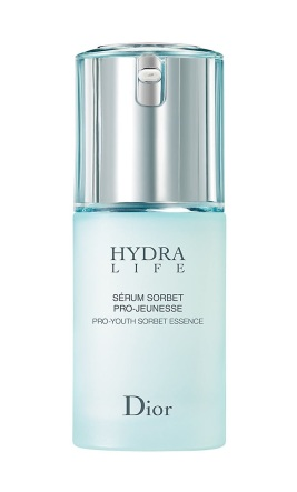 Dior Hydra Life Pro-Youth Sorbet Essence, £52