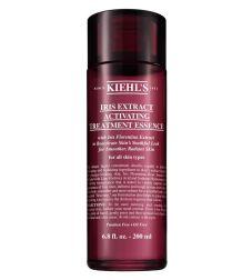 Kiehl's Iris Extract Activating Treatment Essence, £36