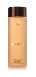 Tom Ford Intensive Infusion Treatment Essence, £82