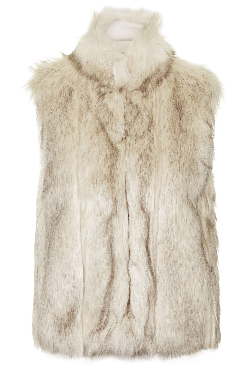 0acadb91bfbd 26 LOVES…THE (FAUX) FUR GILET