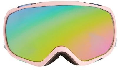 Anon Tempest Ski Goggles 95