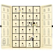 Luxury Advent Calendar, £260, Jo Malone London