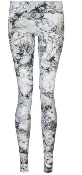 Sofia Legging, £75 Varley