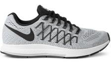 Air Zoom Pegasus 32 Mesh Sneakers £90 Nike