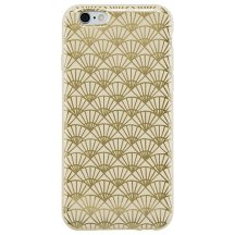 Belkin Deco Fans Case for iPhone 6, £19.95