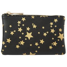 Collection WEEKEND by John Lewis Star Coin Purse, £9.60