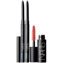 NARS 'Tearjerker' Eye Makeup Gift Set, £30