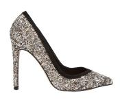 Pixie Shoes, £30 ASOS