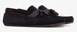 Tassel Loafers £69.99 Zara