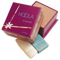 Hoola Bronzer, £23.50 Benefit