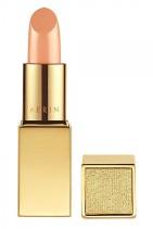 Aerin Rose Balm Lipstick In Lady Beige, £26, John Lewis