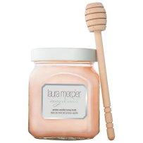 Ambre Vanille Honey Bath, £33 Laura Mercier
