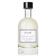 Pink Jasmine Eau de Parfum, 100ml, £72 Fresh