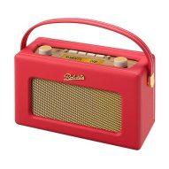 Roberts DAB radio, £169.95, John Lewis