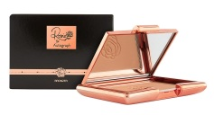Bronzer, £18 Rosie for Autograph