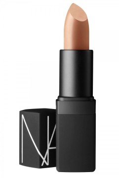 Sheer Lipstick In Liguria, £20, Nars