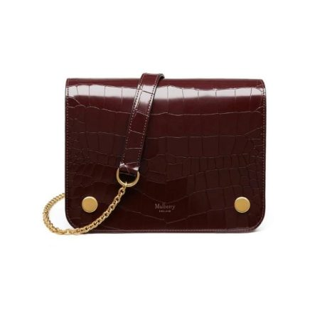 Clifton Bag, prices starting at £425