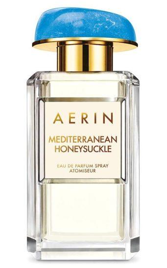 Mediterranean Honeysuckle, £88 for 50ml edp, by Aerin